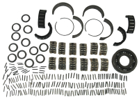 Powerhead Bearing Kit for Johnson/Evinrude - Sierra