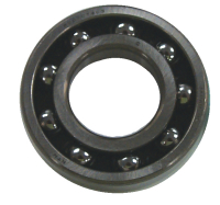 Lower Crank Bearing for Johnson/Evinrude 385503 - Sierra