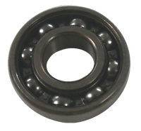 Main Ball Bearing - Sierra