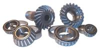 Upper Gear Kit for OMC Sterndrive/Cobra 984012, GLM 22540 - Sierra