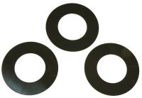 OMC Sterndrive/Cobra Shims-Shim Kit - Sierra