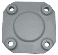 BARR CM-1-5972B replacement parts
