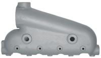 Crusader 96120 replacement parts