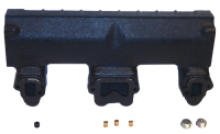 BARR CM-1-6672-A replacement parts