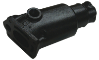 BARR CM-20-6672 replacement parts