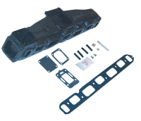 GLM 51224 replacement parts