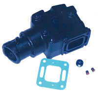BARR MC-20-44354 replacement parts