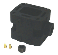 Crusader 98128 replacement parts