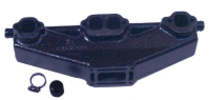 Volvo / OMC 3852374-2 replacement parts