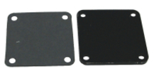 GLM 51030 replacement parts
