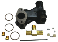 GLM 13230 replacement parts