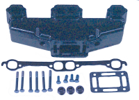 GLM 56230 replacement parts