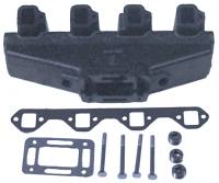 BARR FM183 replacement parts