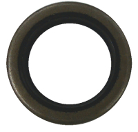 Mercury Oil Seals
