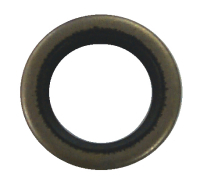 GLM 85040 replacement parts-Oil Seal - Sierra