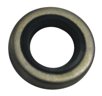Propeller Drive Shaft Oil Seal for Johnson/Evinrude 321481, OMC Sterndrive/Cobra, GLM 86180 - Sierra