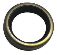 Inner Propeller Shaft Oil Seal - Sierra