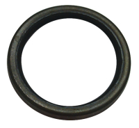 Johnson Oil Seals-Oil Seal - Sierra