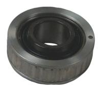 OMC Sterndrive/Cobra Gimbal Bearings
