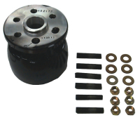 GLM 11520 replacement parts