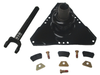 Mercury Marine 18643A7 replacement parts