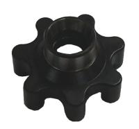 OMC Sterndrive/Cobra Ball Gears