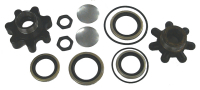 Ball Gear Kit for OMC Sterndrive/Stinger, GLM 22050 - Sierra