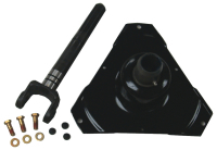 Engine Coupler Kit - Sierra