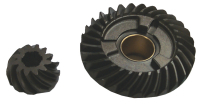 Forward Gear Set for Johnson/Evinrude 397338, GLM 22671 - Sierra