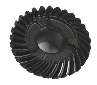 GLM 22672 replacement parts