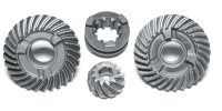 Gear Set for Johnson/Evinrude, GLM 22670 - Sierra