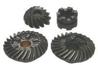 Gear Set for Johnson/Evinrude, GLM 22620 22612 - Sierra