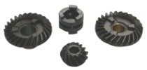 Gear Set for Johnson/Evinrude, GLM 22630 - Sierra