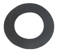.003 Shim for Johnson/Evinrude 323889 - Sierra