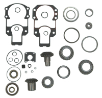 GLM 11235 replacement parts