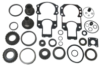 GLM 11245 replacement parts