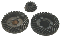 Gear Set for Johnson/Evinrude 433570, GLM 22681 - Sierra