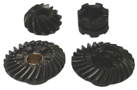 Gear Set for Johnson/Evinrude, GLM 22616 - Sierra