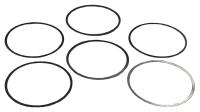 Shim Kit for Mercruiser 15-35980A1, GLM 23280 - Sierra