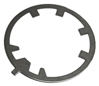 Mariner Prop Shaft Tab Washers