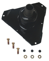 Engine Coupler - Sierra