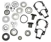 Mercury Marine 43-803102T1 replacement parts