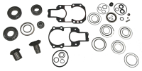 Gear Housing Service Kit for Mercruiser 43-803118T1, GLM 11246 - Sierra