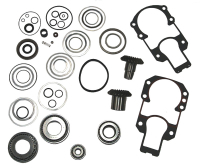 Gear Housing Service Kit for Mercruiser 43-803119T1, GLM 11226 - Sierra