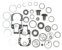 GLM 11236 replacement parts