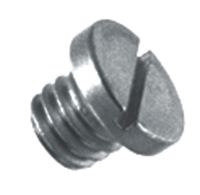 Johnson Lower Unit Drain / Fill Screw
