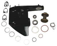 Mercury Marine 1623-8951A27 replacement parts