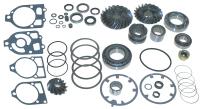 Gear Repair Kit - Sierra