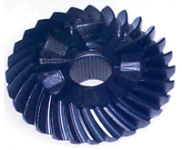 Mercury Marine 43-92320T replacement parts