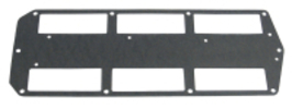 Mercury Marine 27-93536-1 replacement parts